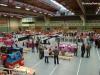 TICA-Ausstellung des AAC in Stockerau im Dezember 2011